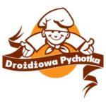 drozdzowa-pychotka-logo-e1429472761699